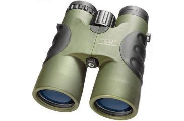 Barska 12x50 Atlantic Green Watreproof Binoculars AB10142