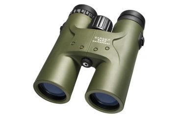 Barska 8x42mm Blackhawk Waterproof Binoculars AB10250