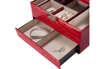 Barska Chéri Bliss Jewelry Case JC-100 BF11976