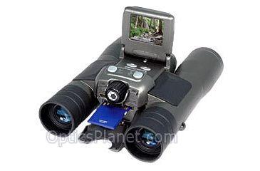 Barska BDC 8x32 1.3MP Binocular Digital Camera