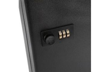 Barska 36 Position Key Safe, Combination AX11810