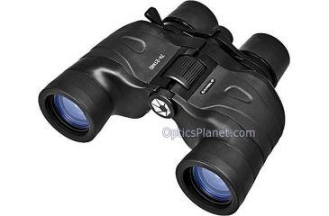 Barska 7-21x40mm Gladiator Zoom Binoculars AB10164