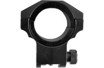 Barska 30mm High Ring - Ruger Style w/ 1in Insert AI11061