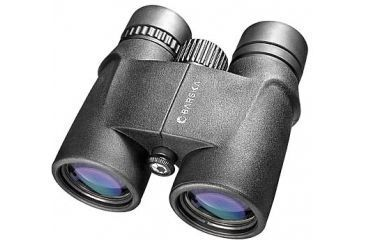 2-Barska Huntmaster 8 x 42 mm Waterproof / Fogproof Binoculars AB10570