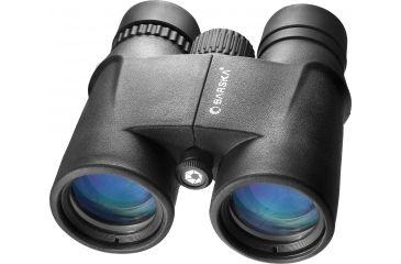 1-Barska Huntmaster 8 x 42 mm Waterproof / Fogproof Binoculars AB10570