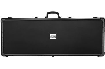 2-Loaded Gear AX-100 Hard Case