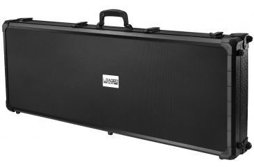 1-Loaded Gear AX-100 Hard Case