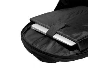 Barska Loaded Gear Backpack, Close Up Open BJ11900