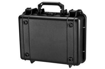 Barska Loaded Gear Case, Back BH11858