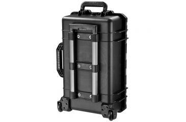 Barska Loaded Gear Case, Back BH11864
