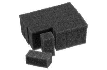 Barska Loaded Gear Case, Foam BH11858