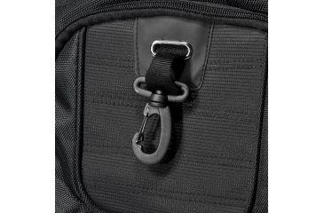 Barska Loaded Gear GX-100 Backpack, Clip BJ11900