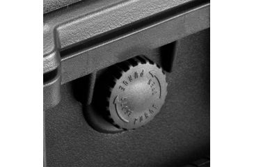 Barska Loaded Gear Hard Case, Lock BH11866