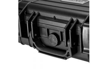 Barska Loaded Gear HD-200 Case, Lock and Handle BH11858