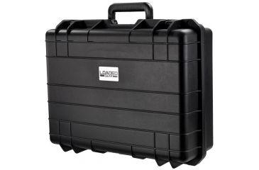 Barska Loaded Gear HD-400 Case, Closed BH11862