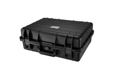 Barska Loaded Gear HD-400 Case, Flat BH11862