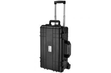Barska Loaded Gear HD-500 Case, Front BH11864