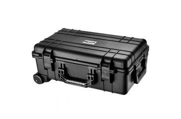Barska Loaded Gear HD-500 Hard Case, Flat BH11864