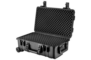 Barska Loaded Gear HD-500 Hard Case, Open BH11864