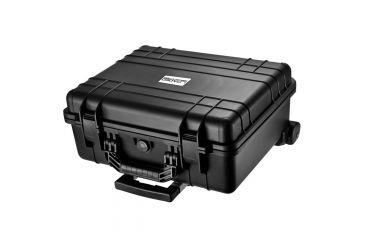 Barska Loaded Gear HD-600 Case, Flat BH11866