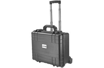 Barska Loaded Gear HD-600 Hard Case, Front BH11866