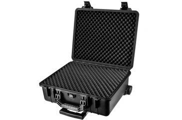 Barska Loaded Gear HD-600 Hard Case, Open BH11866