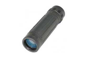 Barska 10x25mm Lucid-View Pocket Monoculars