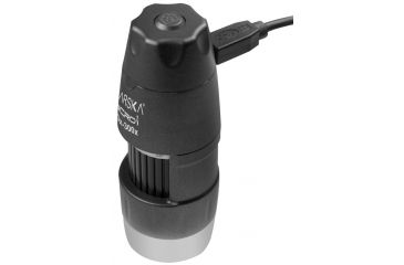 2-Barska Micro Handheld 10-300X Digital Microscope / Camera