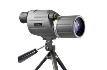 Barska Naturescape 15-45x50WP Portable Spotting Scope AD10958