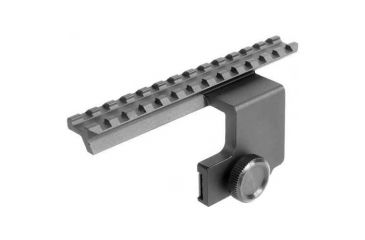 Barska Riflescope Mount, Mini-14 AW11133