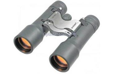 Barska Trend 16x32 Compact Binoculars AB10132