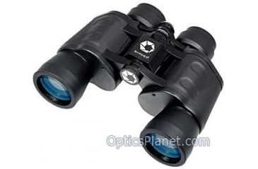 Barska X-Trail 8x40 Wide Angle Binoculars AB10272
