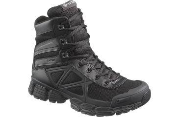 Bates Footwear Velocitor Boot, Black, 11.0M 883290311199