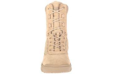 Bates Footwear 8in Tactical Sport Boot, Desert, EW 11.5 098772716663