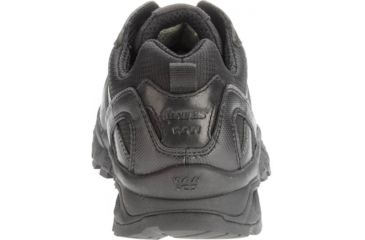 Bates Footwear Delta Sport Shoe, Black, 08.5M 773040388185