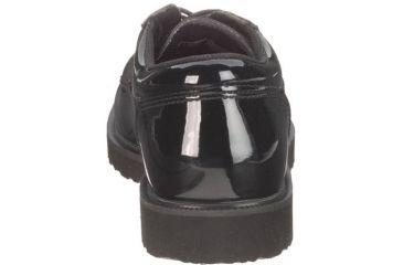 6-Bates Footwear Men
