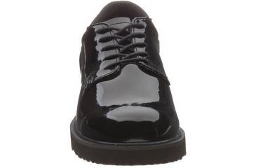 3-Bates Footwear Men