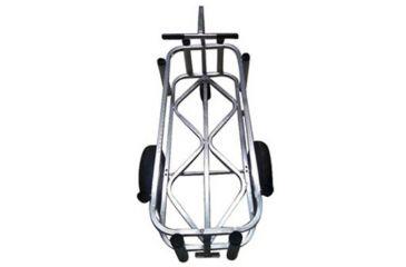 Batten Island Beach Cart Medium 079667