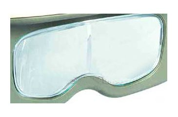 Bausch & Lomb Replacement Lens for Magna Visor 81-43-06 81-43-08 81-43-12