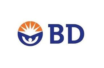 BD Antibiotics and AntimycoticsAmikacin to Nitrofurantoin, BD Diagnostics 231271 Cephalothin, 30 µg