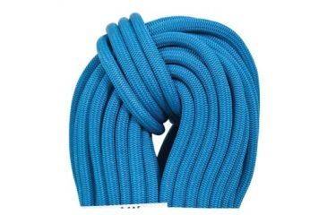 Beal Wall Master 10.5mm X 30m Blue C105WM.30CC BLUE