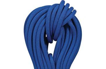 Beal Wall School 10.2mm X 200m Blue C102WS.200 BLUE