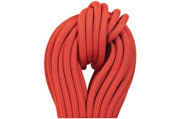 Beal Wall School 10.2mm X 200m Red C102WS.200 RED