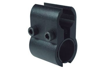 Beamshot Laser Sight RF Mounts