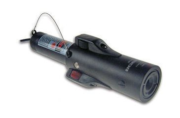 Beamshot GreenBeam 2000 Daylight Laser Sight