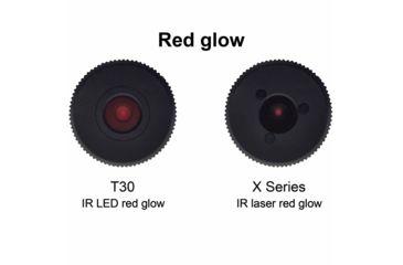 6-Beamshot Night Stalker IR Laser Illuminator