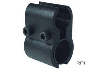 Beamshot Rv Series Laser Sight Accessories Rv Mount