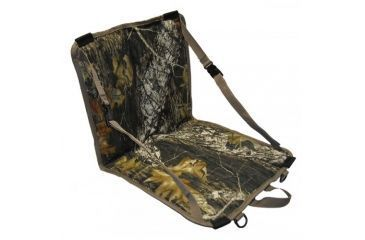 1-Beard Buster Glassing Chair