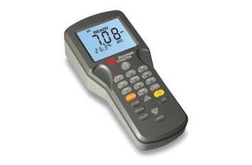Beckman Coulter Meter Kit Phi 470 A58745
