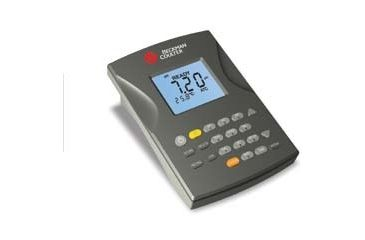 Beckman Coulter Meter Only Phi 530 W/KIT A58751